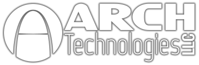Arch Technologies